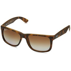 Ray-Ban - Mens Justin Sunglasses