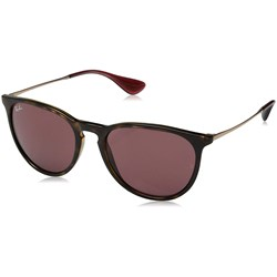 Ray-Ban - Mens Erika Sunglasses