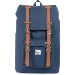 Herschel Supply Co. Lil America M Backpack
