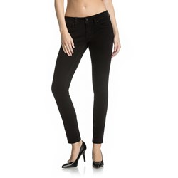 Rock Revival - Womens Roisin S201 Skinny Moto Jeans