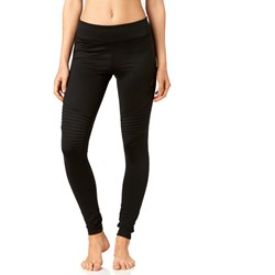 Fox - Womens Moto Legging