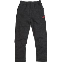 Fox - Boys Swisha Fleece Pant
