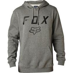 Fox - Mens Legacy Moth Po Fleece