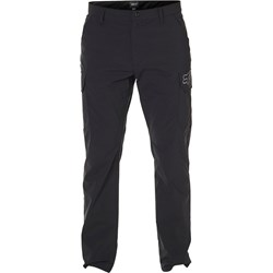 Fox - Men's Pit Slambozo Tech Cargo Pants