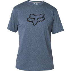 Fox - Men's Tournament Tech T-Shirt