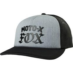 Fox - Women's Moto X Trucker