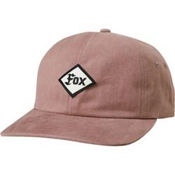 Fox - Women's Whata Peach Hat