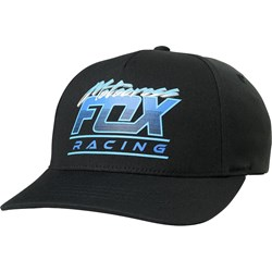 Fox - Youth Jetskee Flexfit Hat
