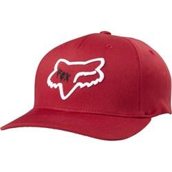 Fox - Youth Czar Head 110 Snapback Hat