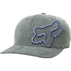 Fox - Youth Clouded Flexfit Hat