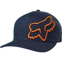 Fox - Men's Clouded Flexfit Hat