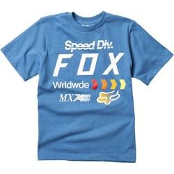 Fox - Youth Murc T-Shirt