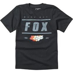 Fox - Youth Team 74 T-Shirt