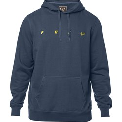 Fox - Men's Maxis Pullover Fleece