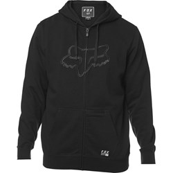 Fox - Men's Tracer Zip Fleece