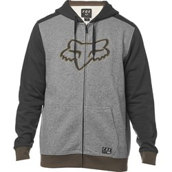 Fox - Men's Destrakt Zip Fleece