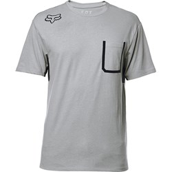 Fox - Men's Redplate 360 Airline T-Shirt
