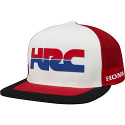 Fox - Men's Hrc Snapback Hat