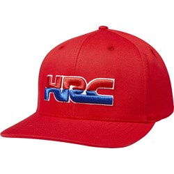 Fox - Men's Hrc Flexfit Hat