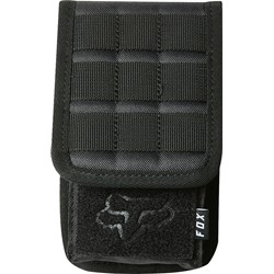 Fox - Men's Redplate Tool Pouch