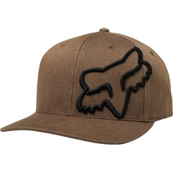 Fox - Men's Clouded Flexfit Hat