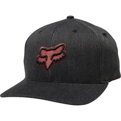 Fox - Men's Transfer Flexfit Hat