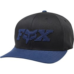 Fox - Men's Dun Flexfit Hat