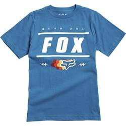Fox - Youth Team 74 T-Shirt