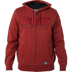 Fox - Men's Race Team Sherpa