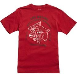 Fox - Youth Flash T-Shirt