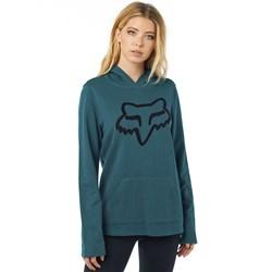 Fox - Women's Tailwhip Pullover Hoodie