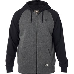 Fox - Men's Legacy Sherpa