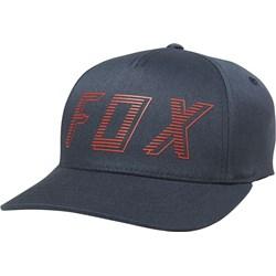 Fox - Youth Barred Flexfit