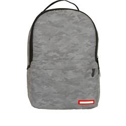 Sprayground - Unisex Adult Transporter: Cargo : 3M Camo Backpack