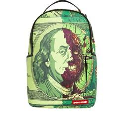 Sprayground - Unisex Adult Benzombin Franklin Backpack