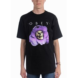 Obey - Mens Awakening T-Shirt
