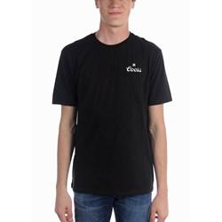 Brixton x Coors - Mens Cask II Premium T-Shirt