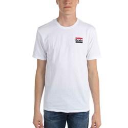 Brixton - Mens Nobel Premium T-Shirt