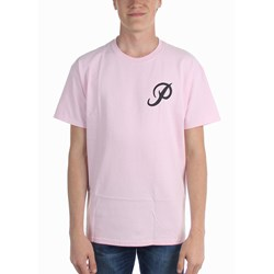 Primitive - Mens Classic P T-Shirt