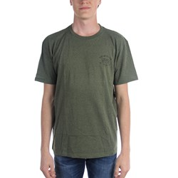 Primitive - Mens Guardian Lw T-Shirt
