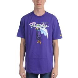 Primitive - Mens Nuevo Piccolo T-Shirt