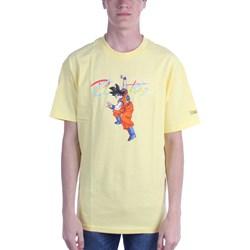 Primitive - Mens Nuevo Goku T-Shirt