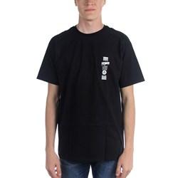 10 Deep - Mens Triple Stack 2 T-Shirt