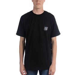 10 Deep - Mens Ricochet T-Shirt