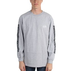 10 Deep - Mens LA Madonna Long Sleeve T-Shirt