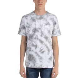 Brixton - Mens Rift Ii Premium T-Shirt