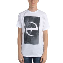 Evanescence - Mens Faded E Lightweight T-Shirt