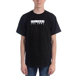 Ice Cube - Mens Ice Cube Logo T-Shirt