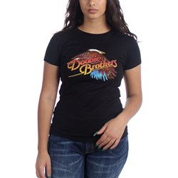 The Doobie Brothers Eagle Junior's T-Shirt