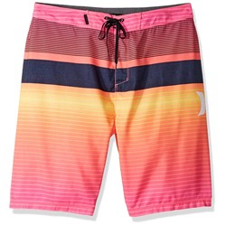 Hurley - Mens Line Up Boardshort 21""